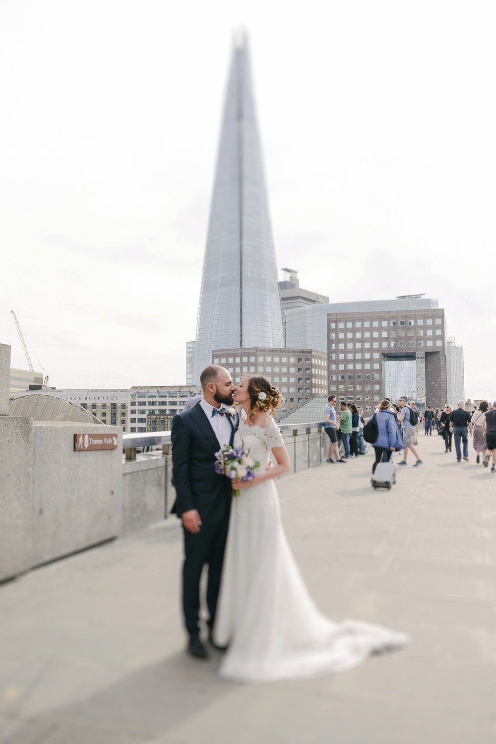 wedding-photographer-shoreditch-hoxton_0109.jpg
