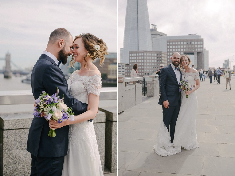 wedding-photographer-shoreditch-hoxton_0110.jpg