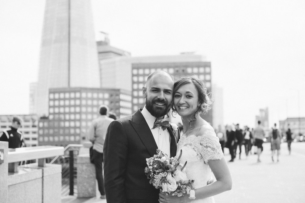 wedding-photographer-shoreditch-hoxton_0112.jpg