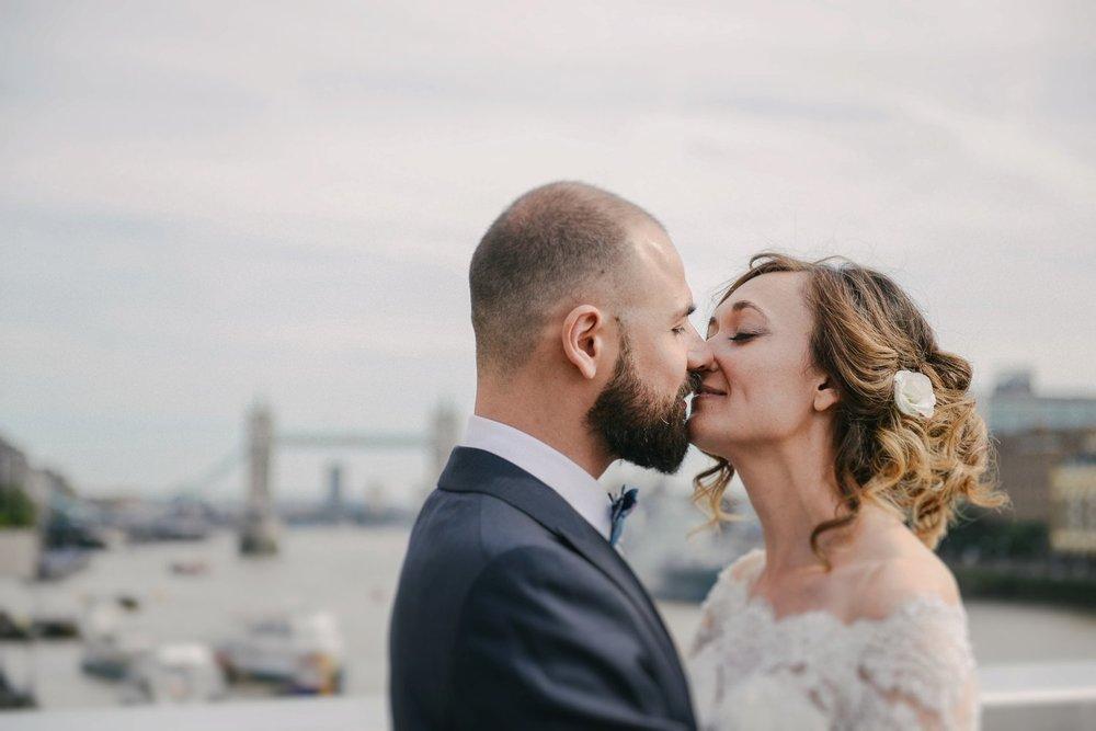 wedding-photographer-shoreditch-hoxton_0113.jpg