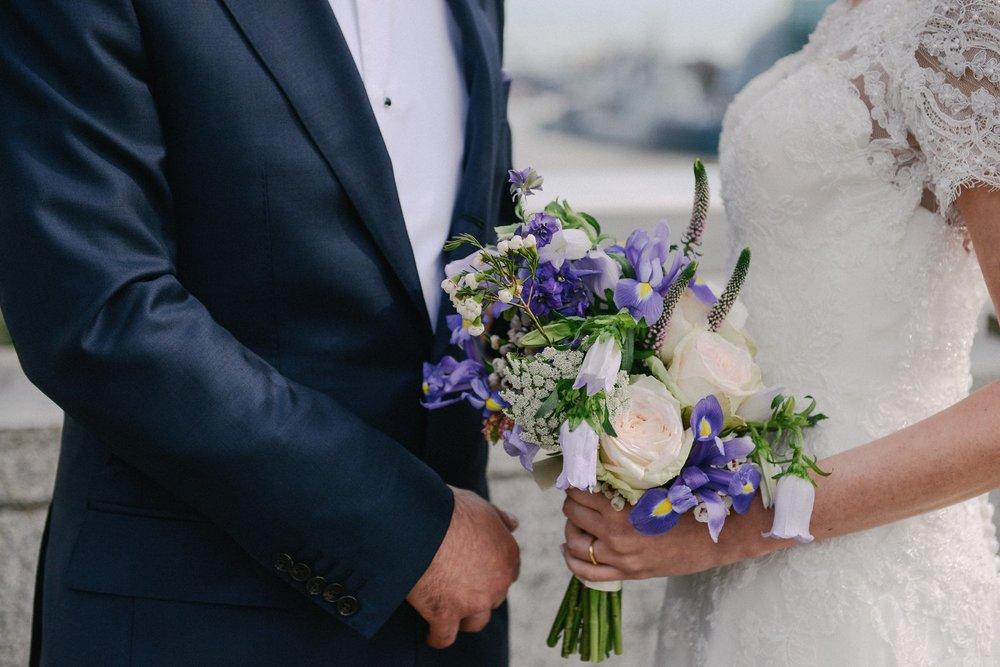wedding-photographer-shoreditch-hoxton_0114.jpg