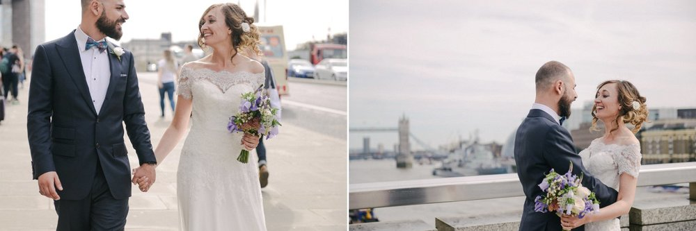 wedding-photographer-shoreditch-hoxton_0116.jpg