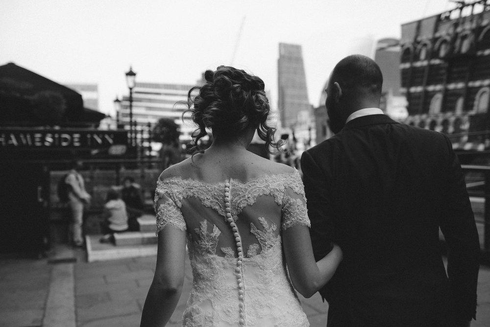 wedding-photographer-shoreditch-hoxton_0118.jpg