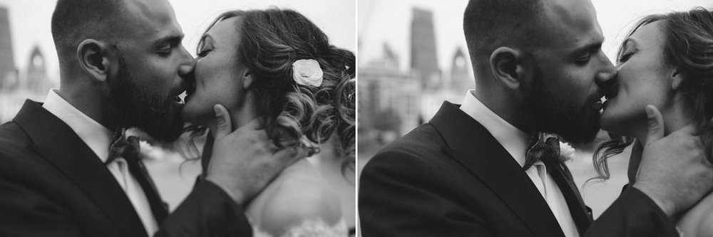 wedding-photographer-shoreditch-hoxton_0120.jpg