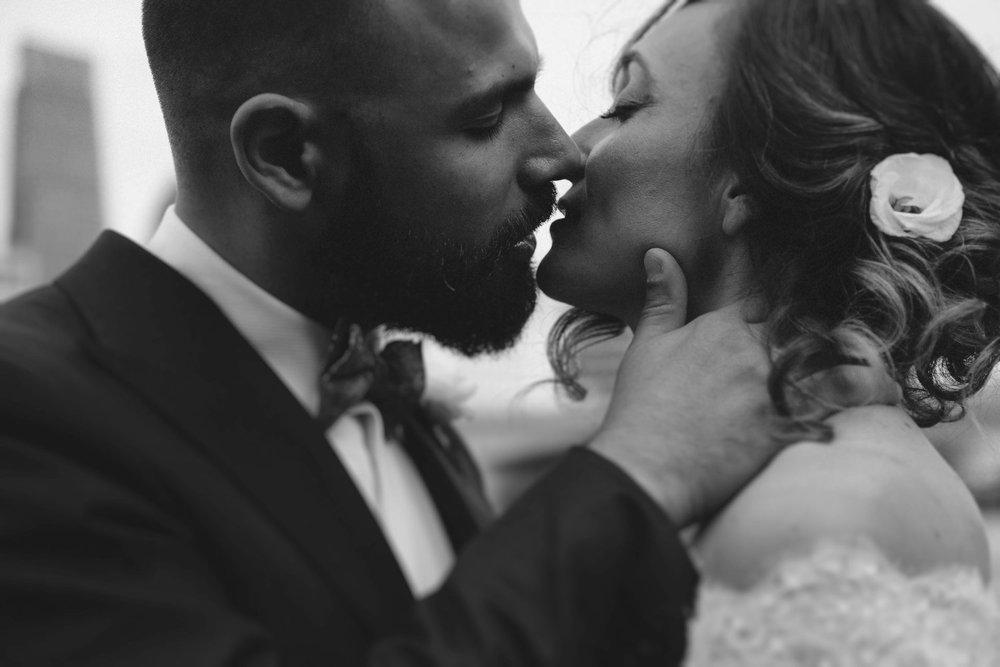 wedding-photographer-shoreditch-hoxton_0121.jpg