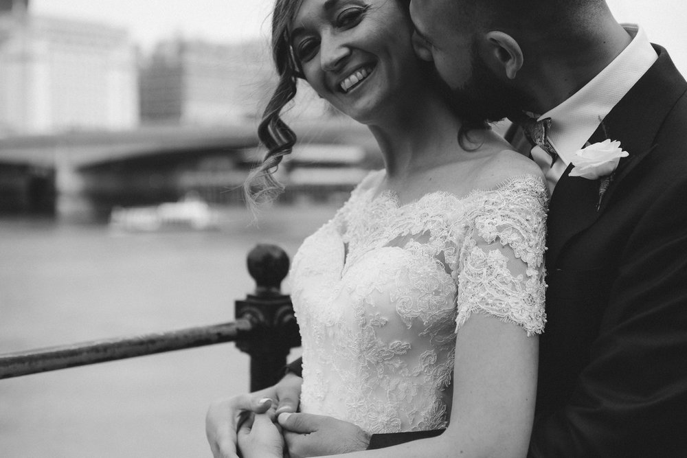wedding-photographer-shoreditch-hoxton_0123.jpg