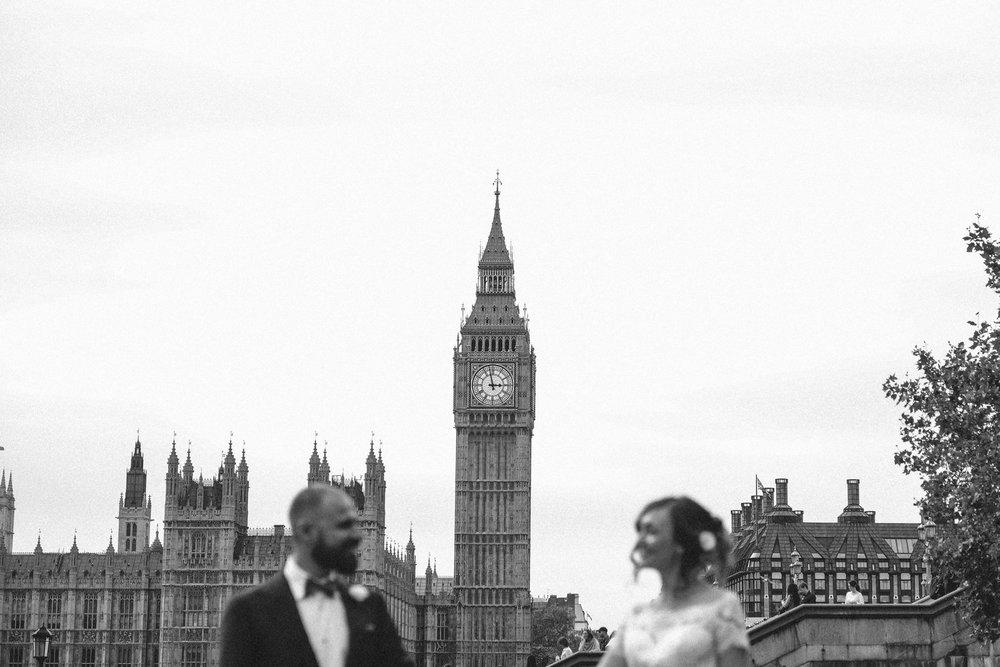 wedding-photographer-shoreditch-hoxton_0127.jpg