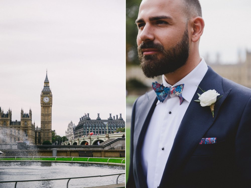 wedding-photographer-shoreditch-hoxton_0132.jpg