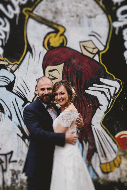 wedding-photographer-shoreditch-hoxton_0139.jpg