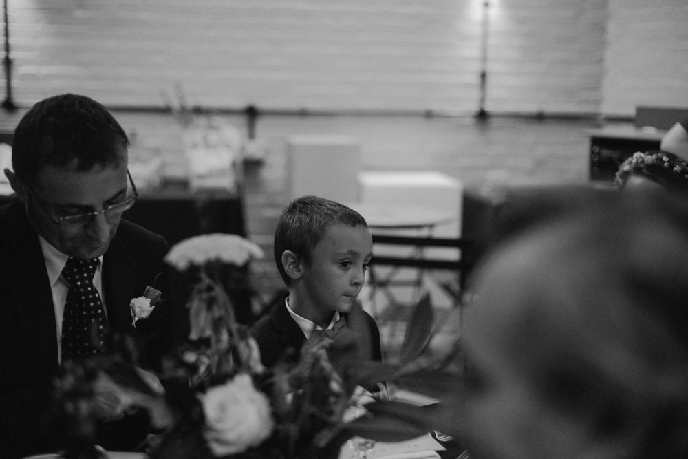 wedding-photographer-shoreditch-hoxton_0150.jpg