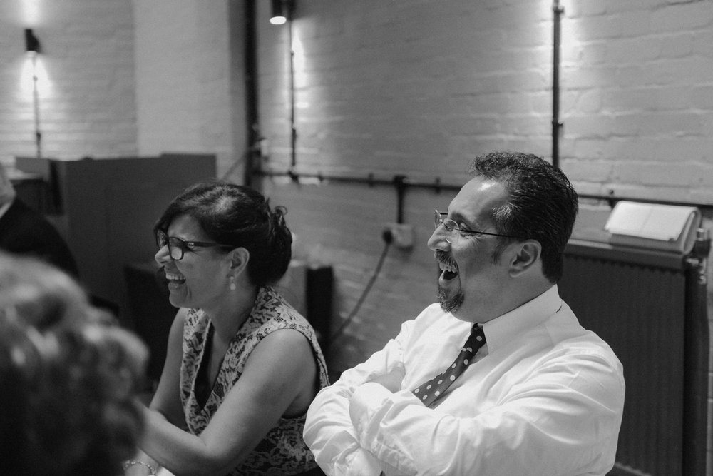 wedding-photographer-shoreditch-hoxton_0159.jpg