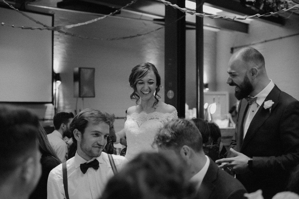 wedding-photographer-shoreditch-hoxton_0161.jpg