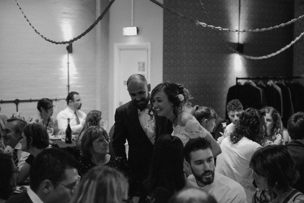 wedding-photographer-shoreditch-hoxton_0166.jpg