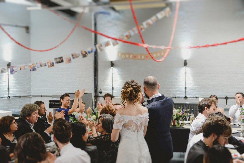 wedding-photographer-shoreditch-hoxton_0167.jpg
