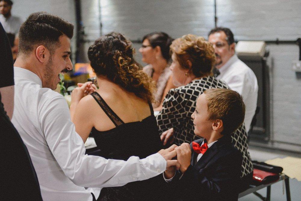 wedding-photographer-shoreditch-hoxton_0169.jpg