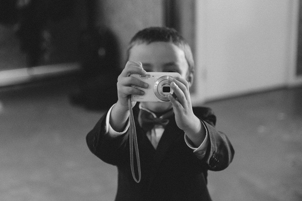 wedding-photographer-shoreditch-hoxton_0171.jpg