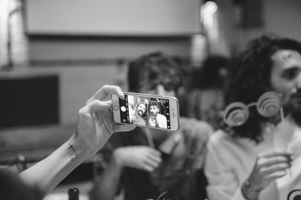 wedding-photographer-shoreditch-hoxton_0174.jpg