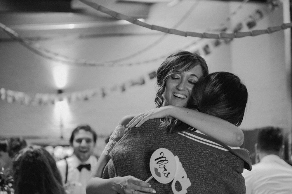 wedding-photographer-shoreditch-hoxton_0177.jpg