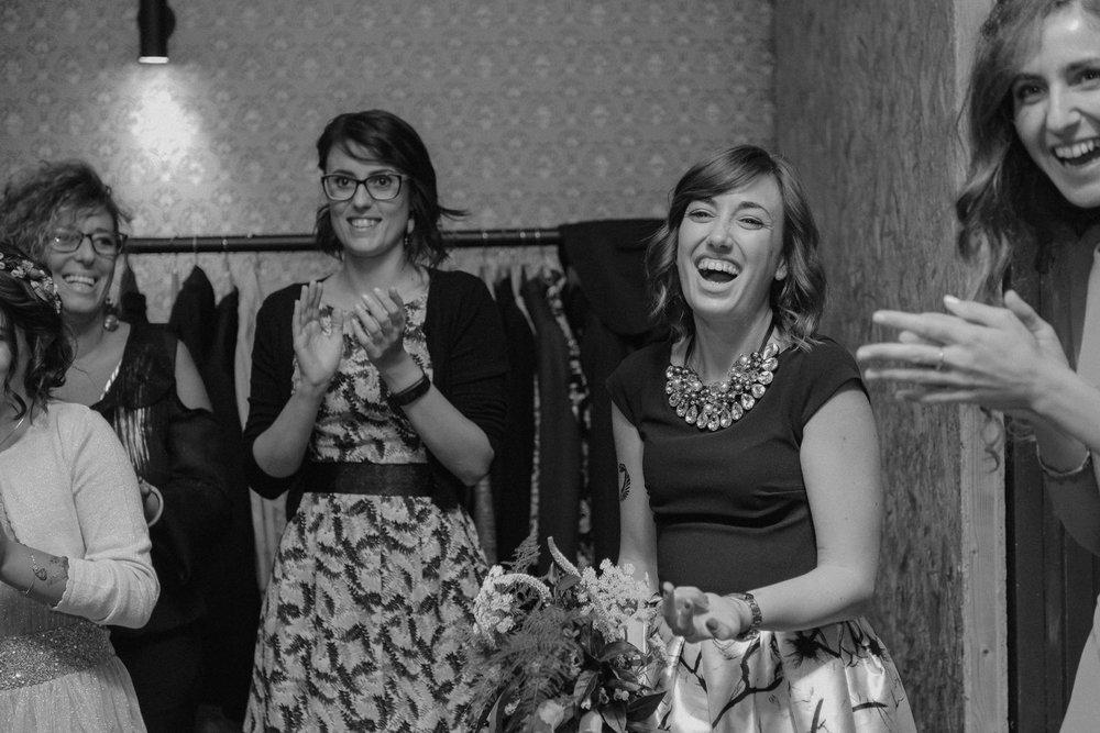 wedding-photographer-shoreditch-hoxton_0192.jpg