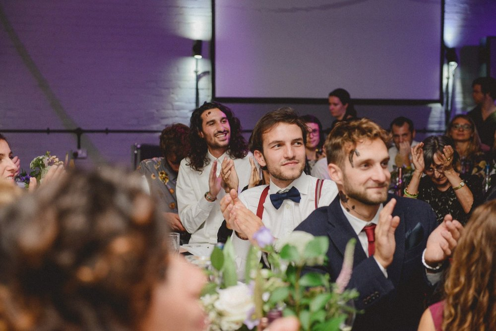 wedding-photographer-shoreditch-hoxton_0197.jpg
