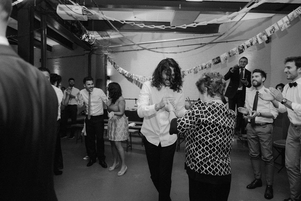 wedding-photographer-shoreditch-hoxton_0206.jpg