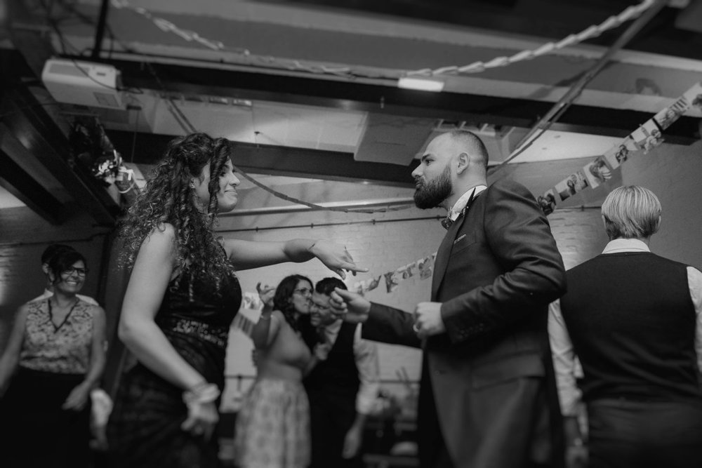 wedding-photographer-shoreditch-hoxton_0215.jpg
