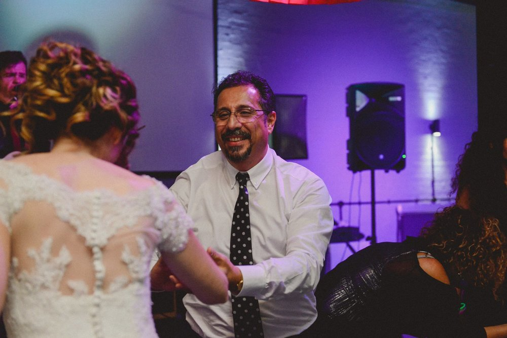 wedding-photographer-shoreditch-hoxton_0214.jpg