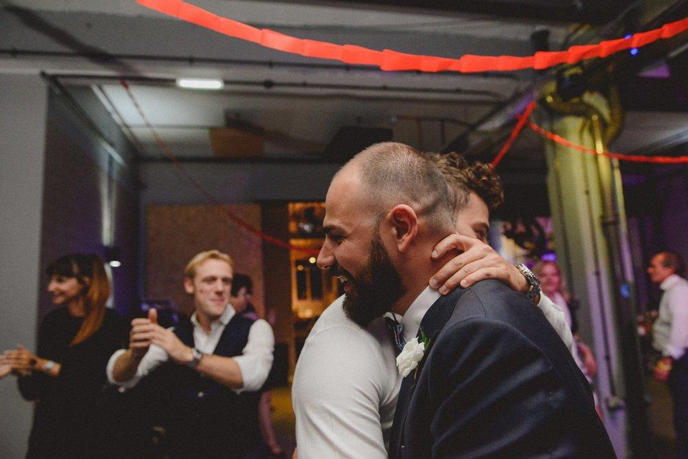 wedding-photographer-shoreditch-hoxton_0218.jpg