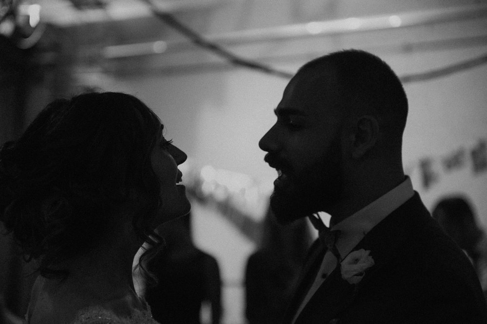 wedding-photographer-shoreditch-hoxton_0226.jpg