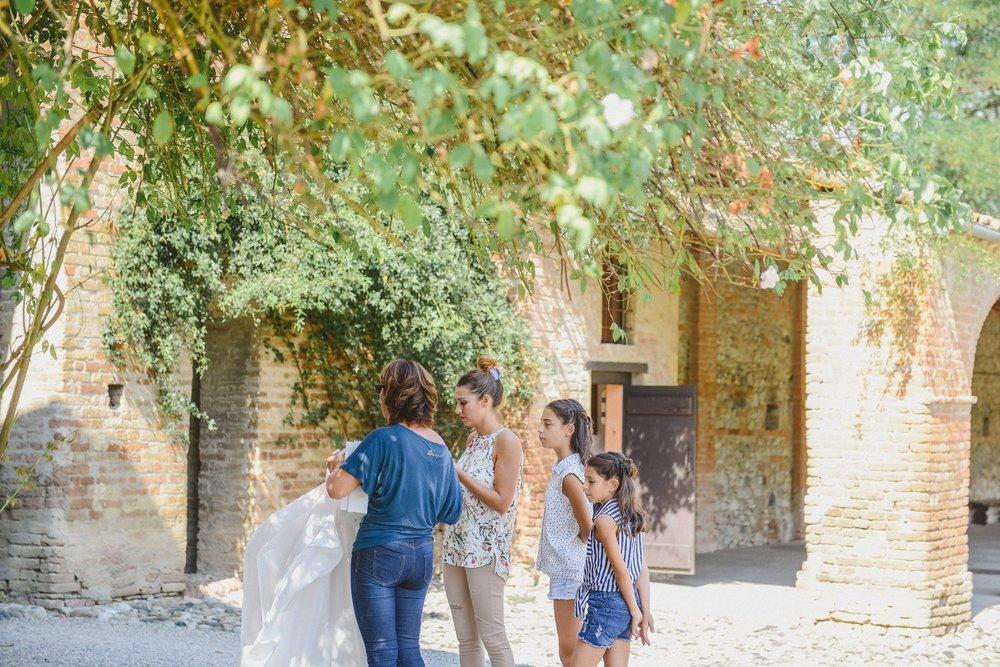 fotografo-matrimonio-castello-paderna_0008.jpg