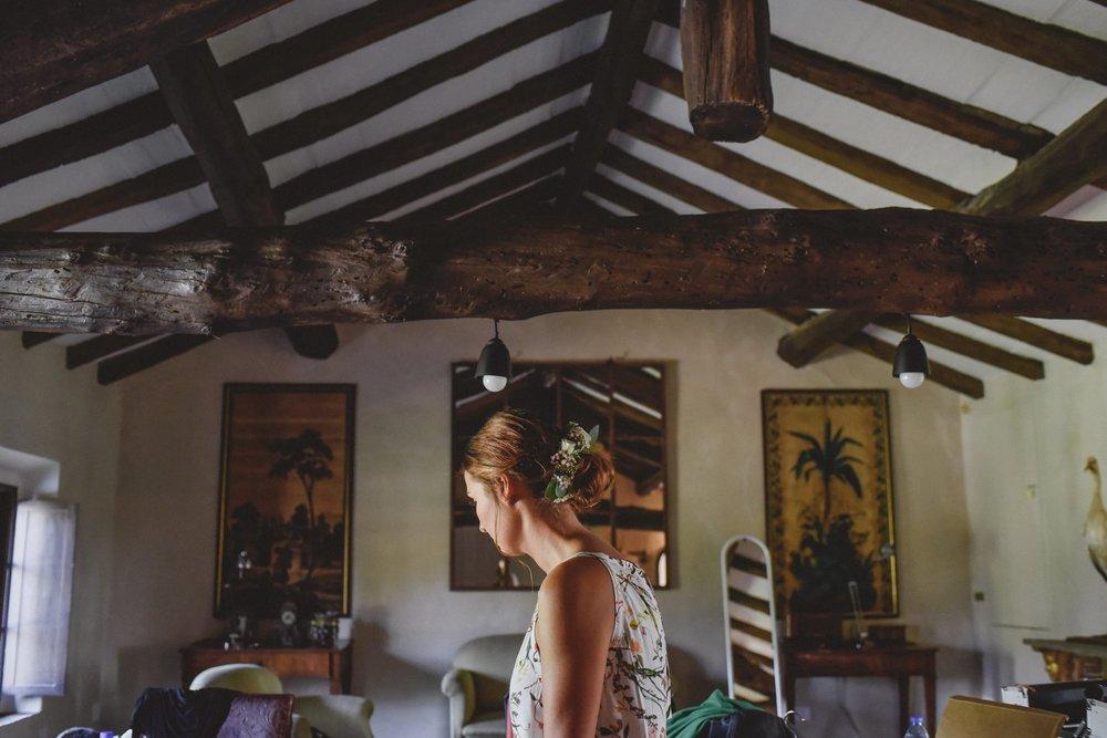 fotografo-matrimonio-castello-paderna_0023.jpg
