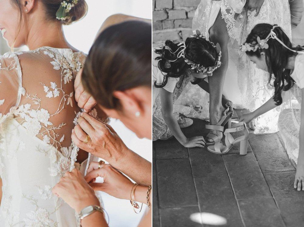 fotografo-matrimonio-castello-paderna_0026.jpg