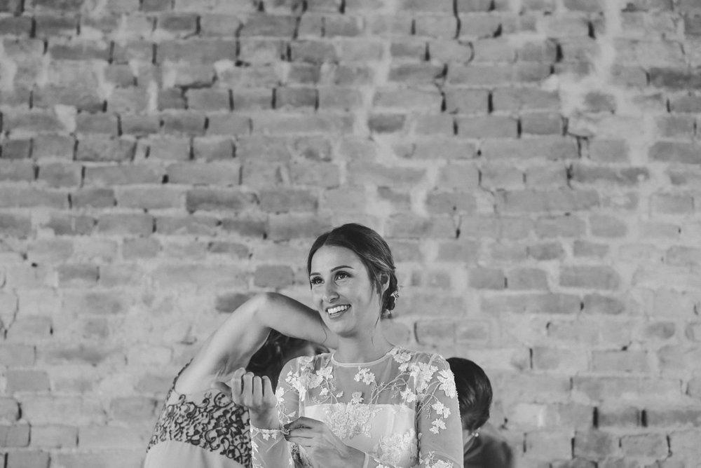 fotografo-matrimonio-castello-paderna_0027.jpg