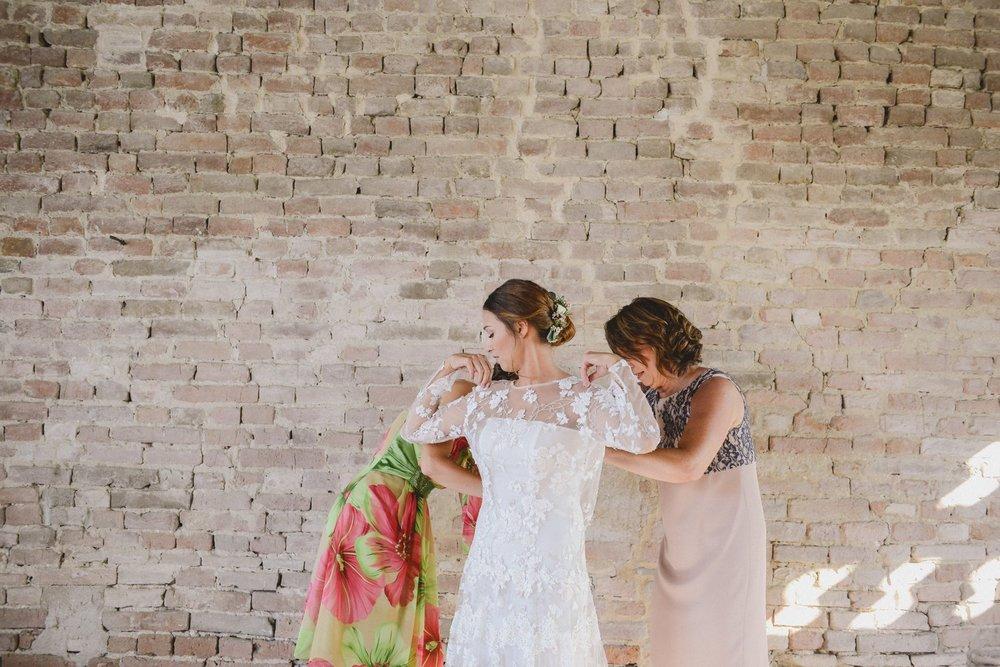 fotografo-matrimonio-castello-paderna_0025.jpg