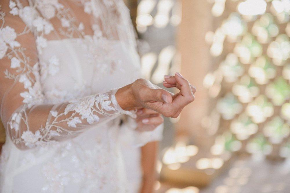 fotografo-matrimonio-castello-paderna_0029.jpg