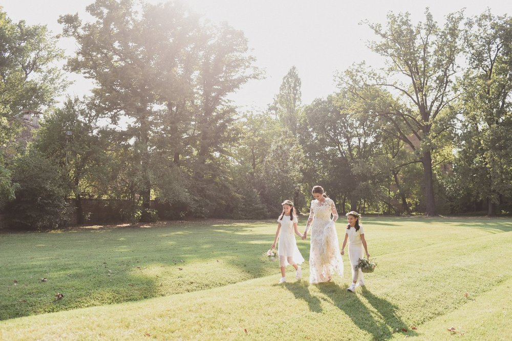 fotografo-matrimonio-castello-paderna_0032.jpg