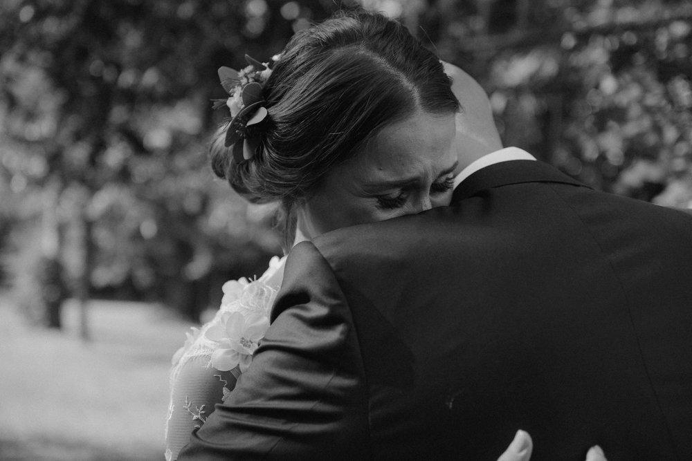 fotografo-matrimonio-castello-paderna_0041.jpg