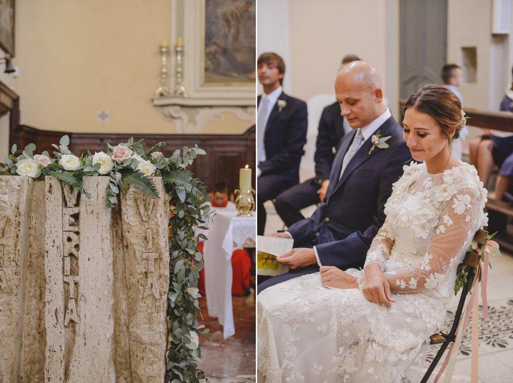 fotografo-matrimonio-castello-paderna_0046.jpg