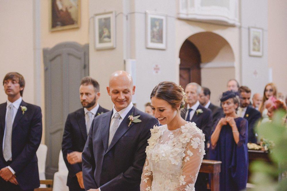 fotografo-matrimonio-castello-paderna_0047.jpg