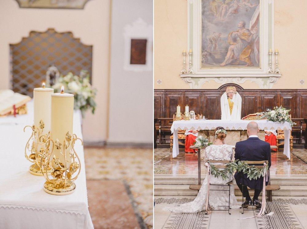 fotografo-matrimonio-castello-paderna_0055.jpg