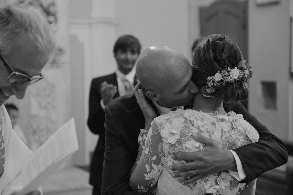 fotografo-matrimonio-castello-paderna_0057.jpg
