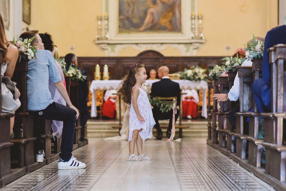 fotografo-matrimonio-castello-paderna_0061.jpg