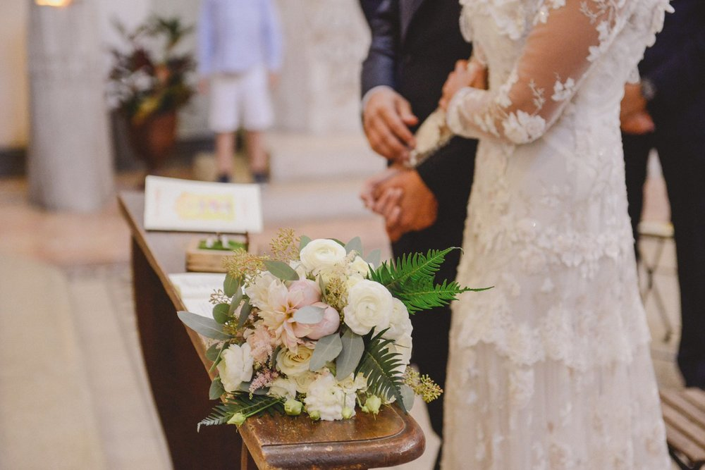 fotografo-matrimonio-castello-paderna_0063.jpg
