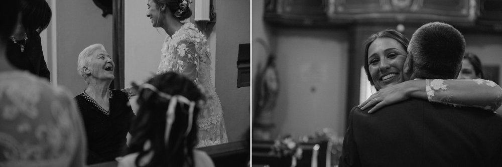 fotografo-matrimonio-castello-paderna_0065.jpg