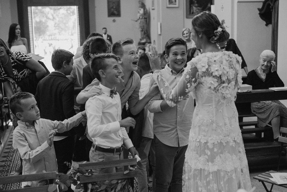 fotografo-matrimonio-castello-paderna_0067.jpg