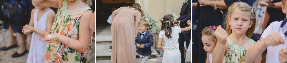 fotografo-matrimonio-castello-paderna_0069.jpg