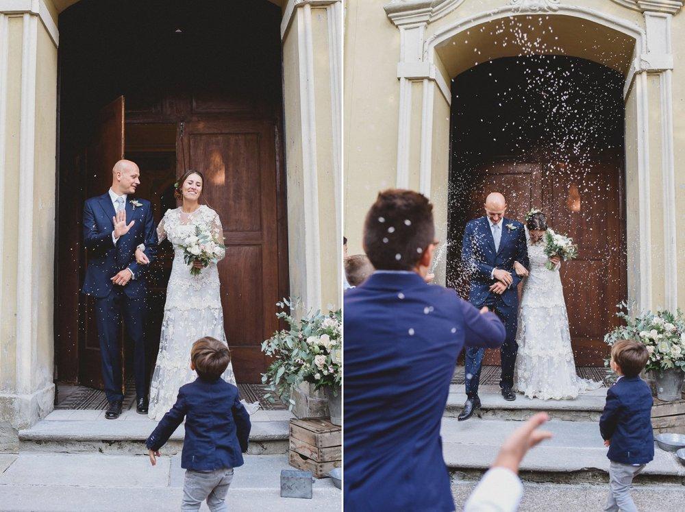 fotografo-matrimonio-castello-paderna_0070.jpg
