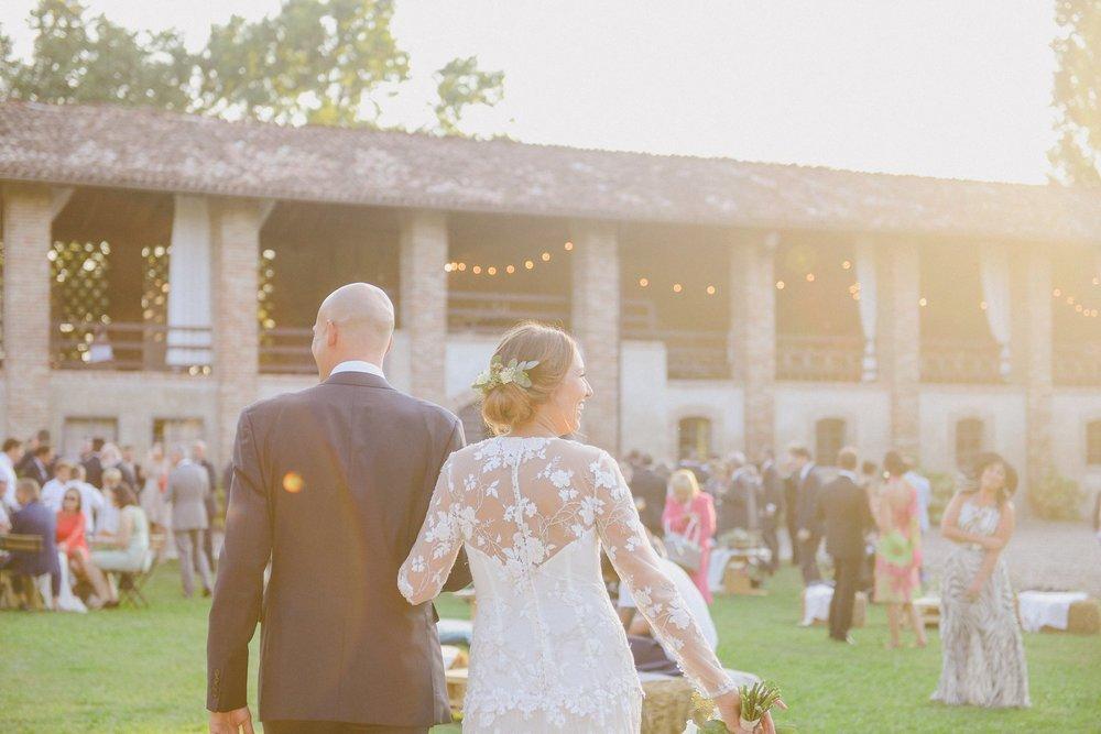 fotografo-matrimonio-castello-paderna_0090.jpg