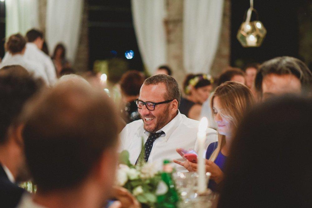 fotografo-matrimonio-castello-paderna_0101.jpg