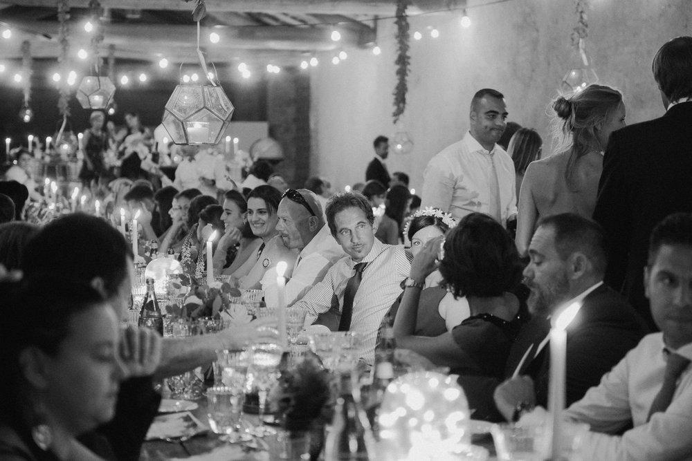 fotografo-matrimonio-castello-paderna_0107.jpg